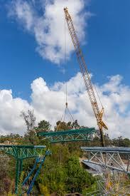 bridging the gap at the san diego zoo u2013 zoonooz
