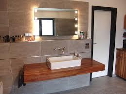 möbel für badezimmer gauger möbel badezimmer