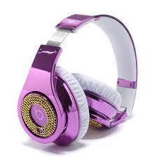 beats by dre sale studio new purple headphones new style