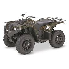 realtree camo graphics atv camo kit 40 square feet 657338