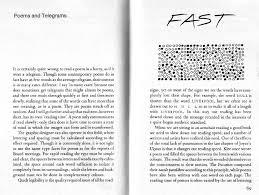 design as art bruno munari dream words time poems and telegrams design as art bruno munari