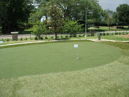 How To Make A Putting Green In Your Backyard Best Of How To Build A Putting Green In Your Backyard