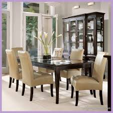 dining table design decor home design home decorating