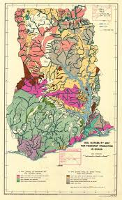 Africa Geography Map by 10 Best Gis Map Images On Pinterest Cartography Geography And