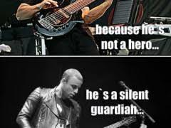 Bass Player Meme - bass player meme weknowmemes