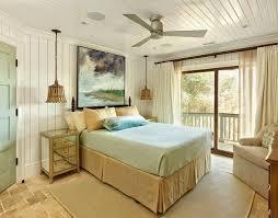 Coastal Bedroom Design 999 Best Bedrooms Images On Pinterest House Of Turquoise