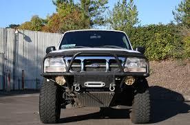 prerunner ranger 4x4 for sale 1998 ford ranger xlt 4x4 4 0l supercab
