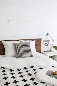 Tarva Bed Hack by 123kea Ikea Hacks