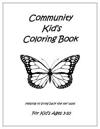 Community Helpers Worksheets For Preschool 100 Ideas Community Helpers Coloring Pages For Toddlers On