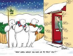 needless things bad christmas cartoons