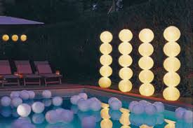 pool party ideas 6 pool party ideas to make it feel like summer all year slism