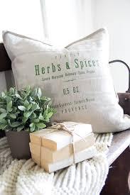 14 Summer Throw Pillows for Under $10 Bless er House