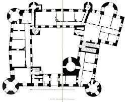 castle floor plans montabaur castle floor plan 3304 2672 linna pinterest