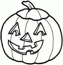 imagenes de halloween para imprimir y colorear imagenes de halloween para colorear e imprimir