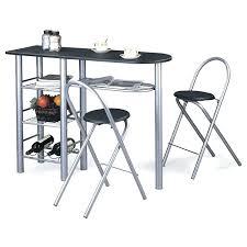 table de cuisine la redoute table de cuisine la redoute table haute cuisine but mattdooleyme