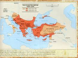 New Ottoman Empire The Rise And Fall Of The Ottoman Empire Timeline Timetoast Timelines
