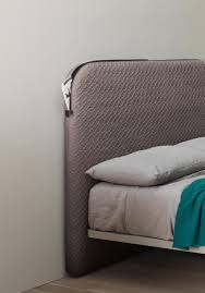 caccaro comodini bag bed headboards from caccaro architonic