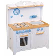 jouet cuisine pour enfant cuisine jouet jeu d imitation pour enfants dim 96 5 x 53 3 x