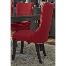 Dining Room Chairs Clearance Buy Dining Room Chairs And Furniture From Rc Willey