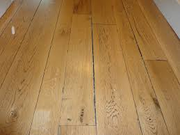 Installing Prefinished Hardwood Floors Hardwood Floor Installation How To Lay Hardwood Floors