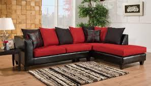 Canby Modular Sectional Sofa Set Canby Modular Sectional Sofa Set Functionalities Net