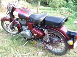 modified bullet bikes royal enfield technical queries modifications and pictures page 3