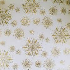 silver christmas wrapping paper glitter christmas wrapping paper festival collections