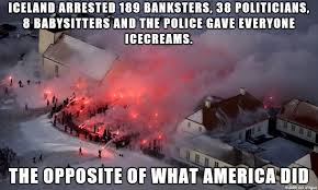 Iceland Meme - iceland is best meme on imgur