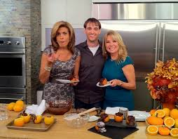 behind the scenes the today show u2013 jeff potter u0027s cooking for geeks