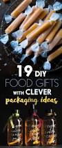 220 best gifts to give images on pinterest gifts christmas gift