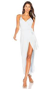 white maxi dress women s maxi dresses revolve