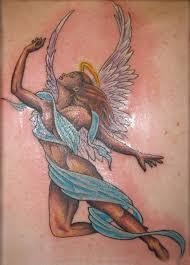 tattoo trends angel tattoo designs for women2 jpg 523 730 pixels