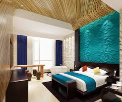 3d Bedroom Wall Panels Rattan 3d Wall Panel Affordable Home Innovations
