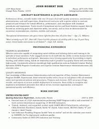 government resume exles government resume exles exles of resumes