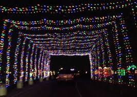 texas motor speedway gift of lights photos texas motor speedway gift of lights