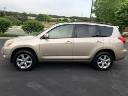 gold toyota rav4 in for sale used cars on buysellsearch