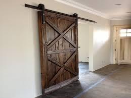 large interior sliding barn doors adjust an interior sliding