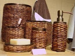 Croscill Bath Accessories by Bathroom Wayfair Bathroom Accessories 46 Wayfair Bathroom