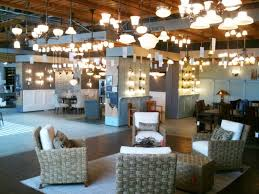 Furniture Stores Los Angeles Cheap Furniture Furniture Store Design In Los Angeles With Awesome