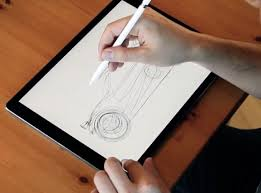 home design app for ipad pro pictures 3d design drawing the latest architectural digest home
