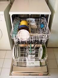 kitchen viking stainless steel kitchen dishwasher triple