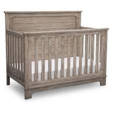 nursery furniture target