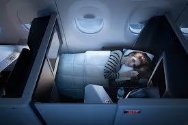Delta 777 Economy Comfort Delta One Suite And Delta Premium Select On Sale Delta News Hub