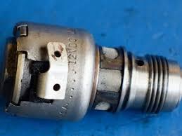 cummins n14 fan clutch solenoid cummins n14 engine brake parts tpi