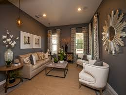 Gray And Brown Living Room by Gray Living Room Furniture Ideas Fiona Andersen