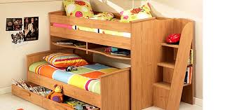Really Cool Beds Really Cool Kids Beds Designs Really Cool Kid Beds Gallery U2013 My