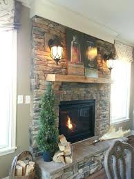 images of stone fireplaces fireplace and hearth design beautiful stone fireplaces that rock