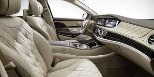 lexus ls 500 interior introducing the all new 2018 lexus ls 500 u0026 ls 500h lexus
