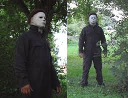 michael myers costume michael myers costume michael myers net