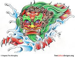 japanese tattoo szukaj w google tatuaże pinterest japanese